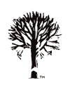 Ecopsyched_logo_black_tree__NEW_websiteID